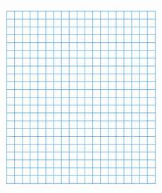 1 Cm Graph Paper Template Word Graphing Paper Template 10 Free Pdf Documents Download