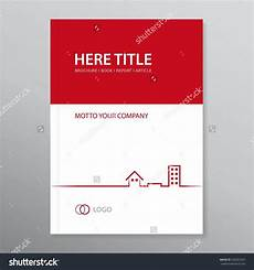 User Guide Cover Page Template 10 Best Images About Ideas For Implementation Manual On