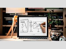 Best Whiteboard Animation Software   Most Freeware