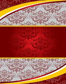 Free Poster Background Templates Royal Poster Template Vector Vector Art Amp Graphics