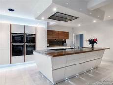 island extractor fans for kitchens island extractor fans for low ceilings interior design