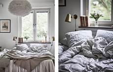 oggetti per arredare da letto idee per arredare una da letto in accogliente stile
