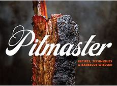 How To Barbecue Like A 'Pitmaster'   Radio Boston