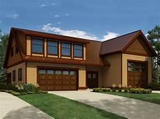 garage apartment plans garage apartment plan with 3 car