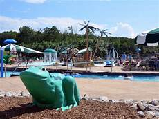 Signal Bay Water Park Signal Bay Waterpark Opens On Saturday Manassas Park Va