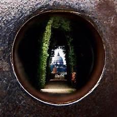 giardino degli aranci roma serratura il buco della serratura roma tripadvisor