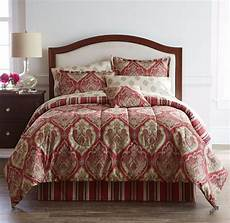 Jcpenney Bedroom Sets Jcpenney Promo Code Score 5 Bedding Only 29 99