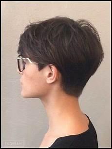 frisuren dünnes haar brille setze auf kurzhaarschnitte 10 unglaublich elegante kurze