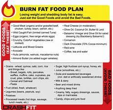 diet plan to lose not weight diet plan