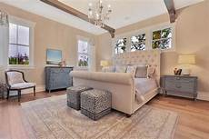 Southern Lights Co Operative Homes Inc Southern Living Show Home The Augusta Farmhouse