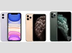 iPhone 11, Pro & Max Launch Date, Specs & Price Malaysia 2019