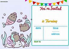 Making Invitations Online For Free Free Printable Birthday Invitations Online Free