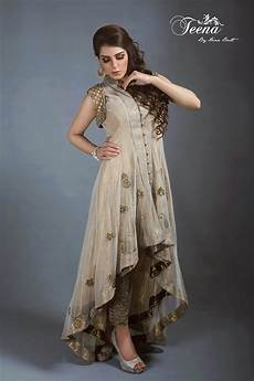 stylish and exclusive designs of eid dresses for by