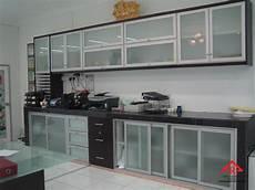 Aluminium Kitchen Door Designs Aluminium Cabinet Door Reliance Home