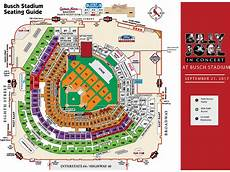 Arbor Stadium Seating Chart Busch Stadium Seating Chart Epub Download
