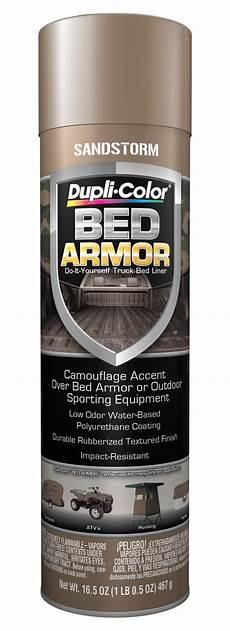 dupli color paint baa2030 dupli color truck bed coating ebay