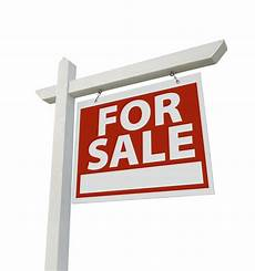 For Sale Sign Pdf Are You Considering Selling Your Franchise Business