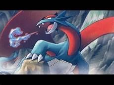 Strongest Non Legendary Pokemon Top 10 Strongest Non Legendary Pok 233 Mon Based On Stats