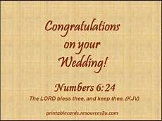 20 contoh kartu ucapan pernikahan dalam bahasa inggris