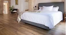 materasso tempur original materassi 160x200 materasso tempur original 25 bed well