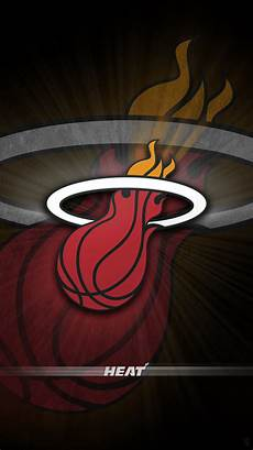 miami heat wallpaper iphone miami heat iphone wallpapers 2017 wallpaper cave