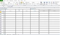 Small Business Bookkeeping Template Bookkeeping Template For Small Business Excel Tmp