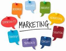 Marketing Graphic Design Web And Graphic Design Designer Mouse Graphic Design
