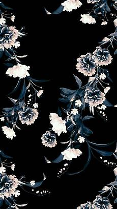 black floral wallpaper for iphone pin by merna khaled on wallpaper in 2019 phone