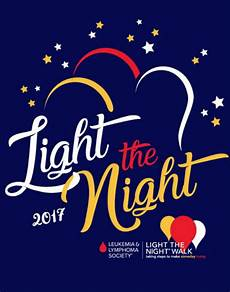 Light The Night Teams Contest Winner Turns Into Purpose Leukemia And