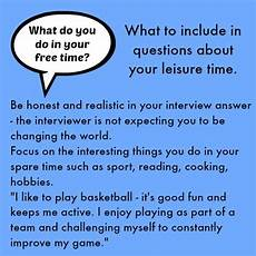 sample responses to interview questions hard interview questions with good answers