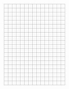 1 Inch Grid Paper Pdf Free Online Graph Paper Grid Lined