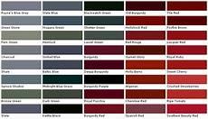 Lowes Paint Color Chart Valspar Paints Valspar Paint Colors Valspar Lowes