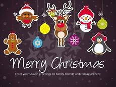 Free Christmas Ppt Templates Free Christmas Powerpoint Template Youtube