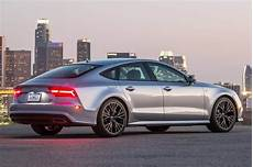 best 2019 audi s7 engine performance and new engine 2019 audi rs7 sportback review price release date