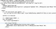 Html Code Java Custom Structuredtexteditor Not Showing Colour