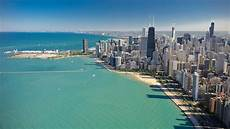 chicago vacation packages july 2017 book chicago trips
