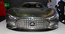mercedes 2019 sports car mercedes 2019 a class coupe mercedes working on