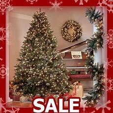 Tree Lights On Sale Christmas Trees For Sale