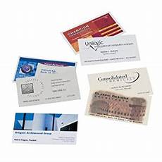 Avery Business Card Creator Amazon Com Avery Business Cards For Inkjet Printers