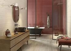 marche piastrelle bagno colori piastrelle bagno 35 idee per rivestimenti