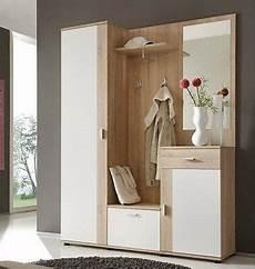 guardaroba ingresso moderno mobile ingresso appendiabiti corridoio guardaroba con