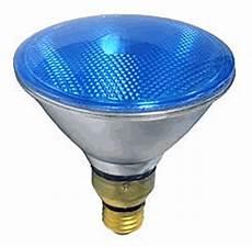 Red Outdoor Flood Light Bulbs Par38 Colored Halogen Flood Light Bulbs 866 637 1530