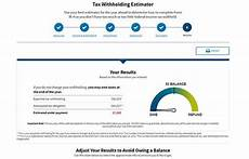 paycheck estimator 2020 how to fill out form w 4 in 2020 adjusting your paycheck