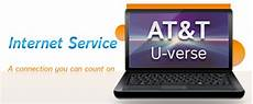 At T Costomer Service At Amp T U Verse 174 Max Plus Internet Check Internet Providers