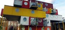 Alternative Building Design Top 13 Alternative Housing Ideas Greenmatch Co Uk