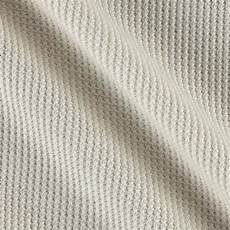 knit fabric kaufman thermal knit discount designer fabric