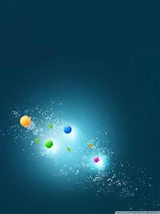 abstract drop wallpaper 4k abstract water drops 4k hd desktop wallpaper for 4k ultra