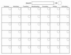 Month Printable Calendar August 2018 Calendar Tumblr