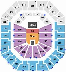 Colonial Life Arena Seating Chart Colonial Life Arena Tickets With No Fees At Ticket Club