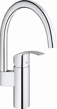 rubinetto cucina grohe grohe miscelatore cucina rubinetto monocomando colore